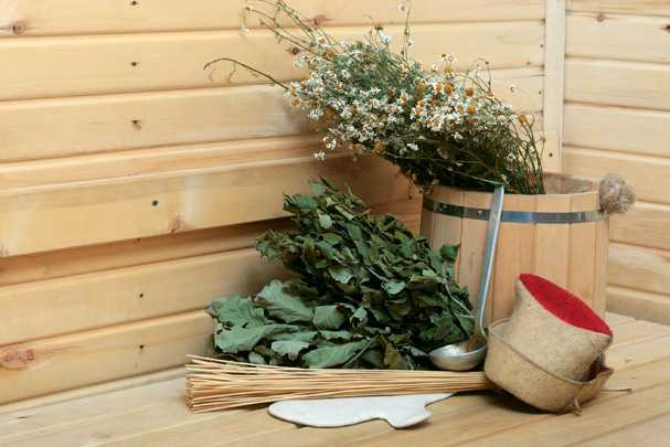 Как сделать водяной теплый пол в бане от печки и котла?