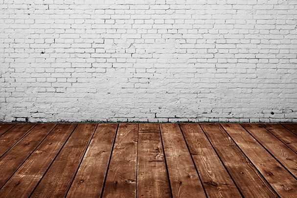 Пол в квартире доски своими руками фото 687