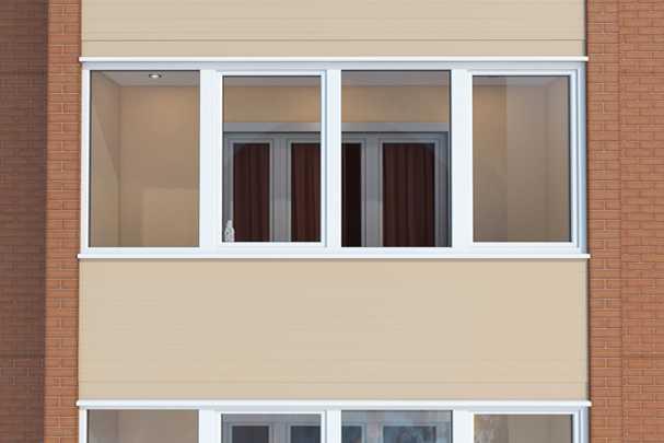 Как утеплить пол на балконе и лоджии своими руками?