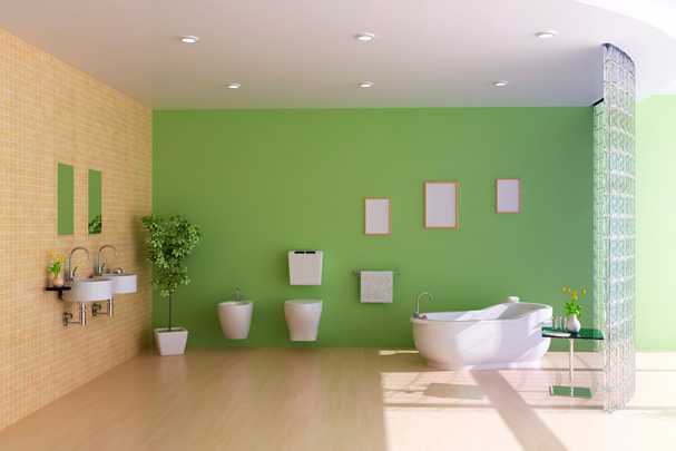 Гидроизоляция потолка ванной краской протексил казахстан