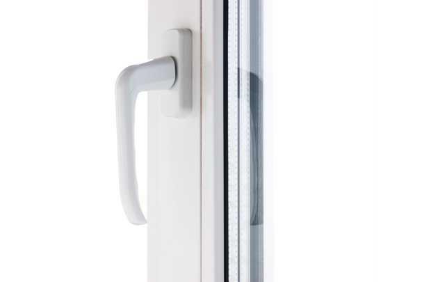 Как утеплить пластиковый балкон своими руками без лишних трат