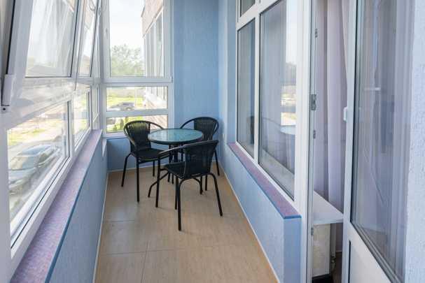Как пристроить балкон на втором этаже: полезные рекомендации и инструкции