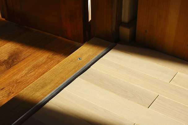 Как поднять пол на балконе своими руками