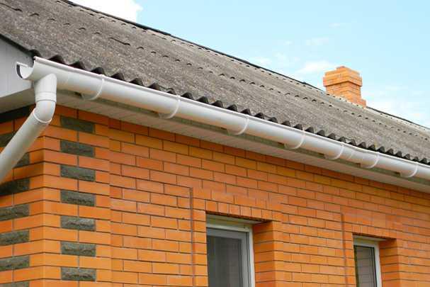 Все виды облицовочного кирпича для украшения фасада вашего дома
