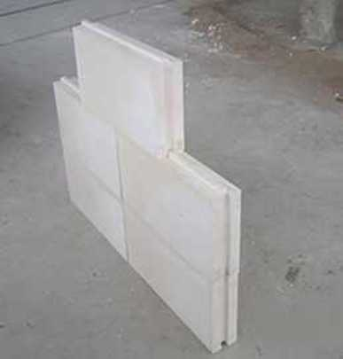 Шумоизоляционные свойства пазогребневых блоков: обеспечиваем дома тишину