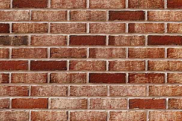 Лучшие виды кладки кирпича для ваших стен
