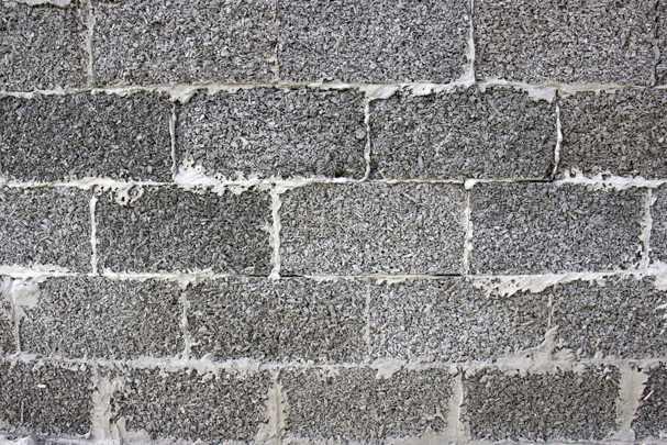 Арболитовые блоки в домашних условиях своими руками фото 413