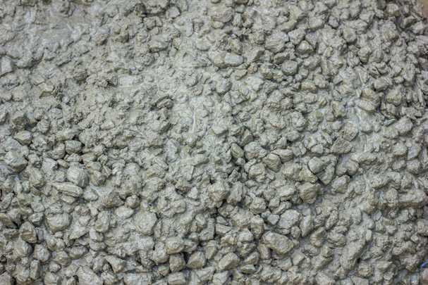Сколько содержится песка, щебня и цемента в кубе бетона — находим идеальное соотношение ингредиентов