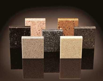 Полимерный бетоны купить бетон на заводе в спб