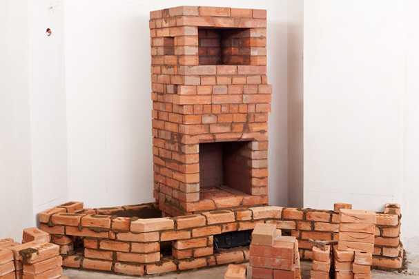 Что лучше: кирпич или пеноблок — выбираем оптимальный материал для постройки дома