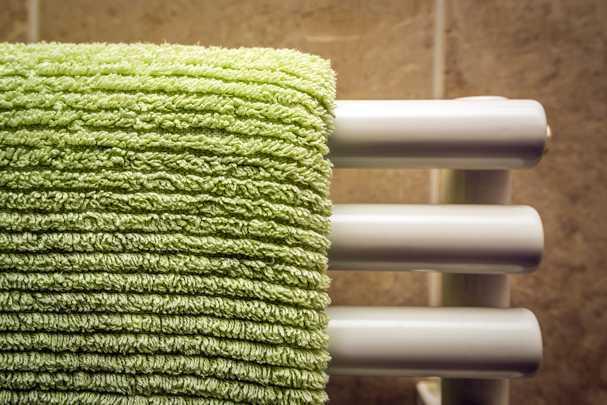 Какие радиаторы отопления лучше всего подходят для квартиры?