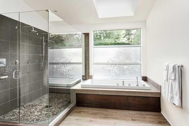 Какой трап выбрать для душевой: обустраиваем самую лучшую ванную комнату