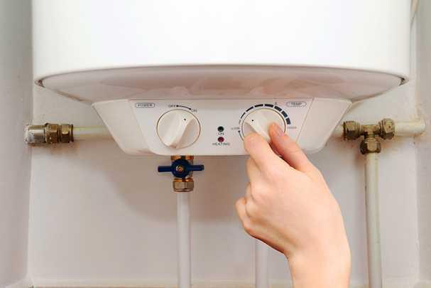 Как правильно на время отключить бойлер, чтобы снизить затраты на электричество