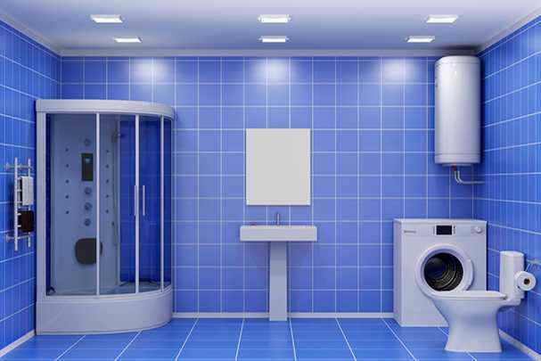 Что делать, если в туалете идет неприятный запах из вентиляции: решение проблемы своими силами