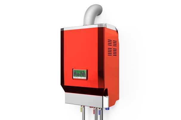 Как безопасно почистить газовую колонку в домашних условиях