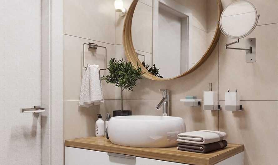 Аксессуары икеа для ванной: ТОП-150 фото-обзоров аксессуаров для ванной ИКЕА. Преимущества выбора бренда ИКЕА. Выбор материалов для аксессуаров
