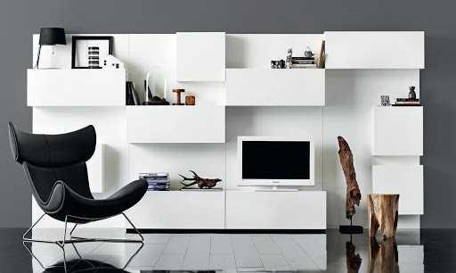Белая мебель ИКЕА: правила идеального сочетания в интерьере, инструкция, фото, готовые решения, видео, секреты от опытных дизайнеров