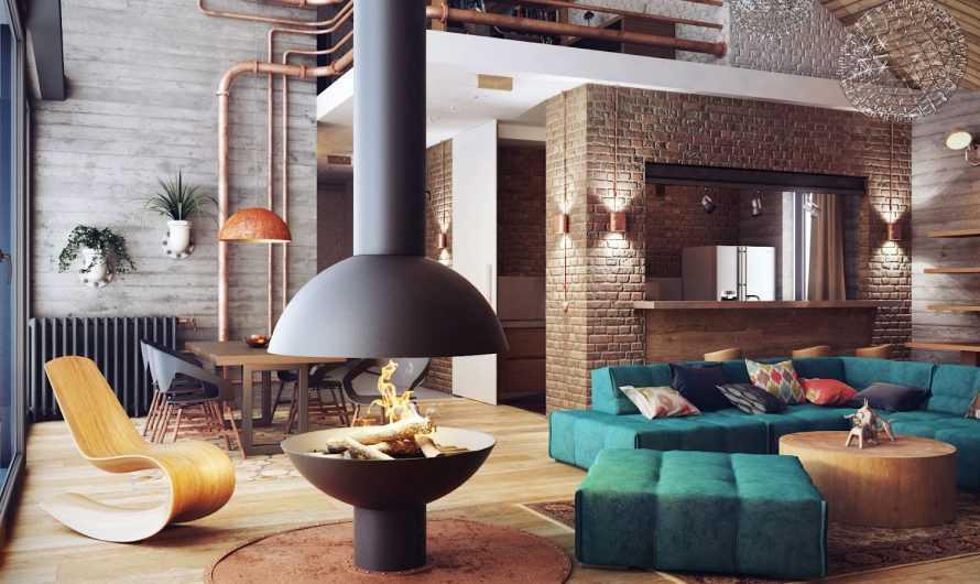 Дизайн интерьера гостиной 2020 года: ТОП-150 фото лучших идей по обустройству современного интерьера в гостиной