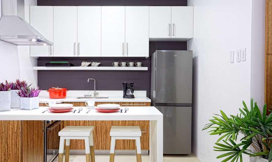 Дизайн маленькой кухни 2020 года— обзор лучших идей планировки и оформлению. ТОП-140 фото готовых вариантов + видео