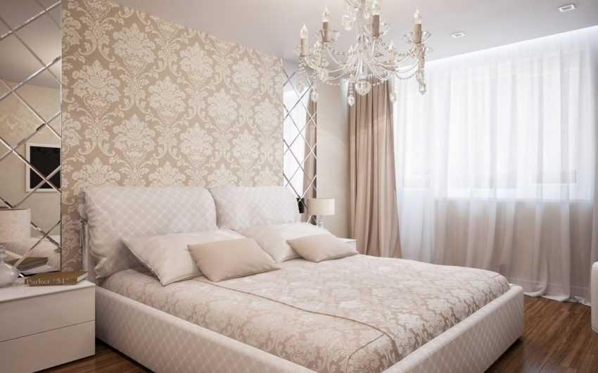 Дизайн спальни 2020 года: ТОП-150 фото идей эксклюзивного оформления. Правила создания уютной атмосферы и функционального дизайна