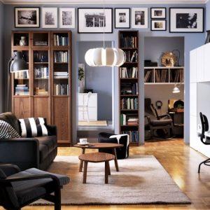Каталог мебели ИКЕА 2020 года от А до Я: ТОП-200 фото лучших новинок дизайна. Модели, цвета, как выбрать и сочетать, отзывы