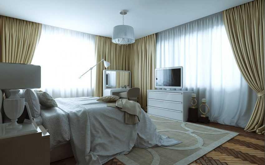 Кровати ИКЕА: ТОП-110 фото моделей кроватей от ИКЕА. Коллекции кроватей разных форм, размеров и стилей