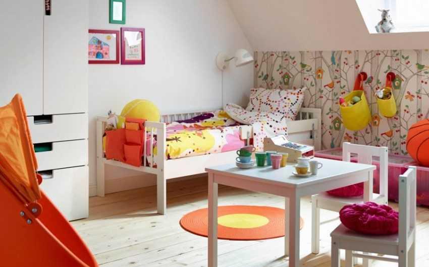 Мебель ИКЕА— плюсы и минусы мебели от бренда ИКЕА, особенности качества материалов. Элементы мебели для разных комнат в фото-обзорах