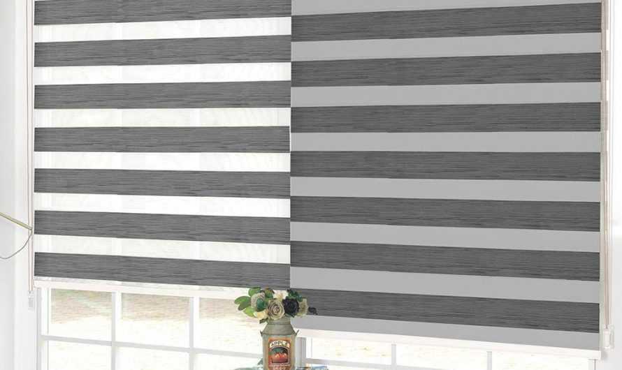 Рулонные шторы: ТОП-180 фото дизайнов рулонных штор в интерьере. Выбор материалов тканей и цветовой гаммы для оформления штор