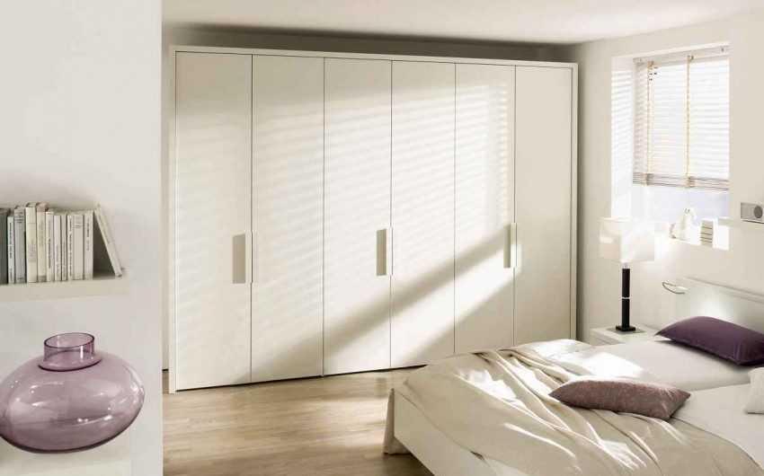 Шкафы ИКЕА— ТОП-180 фото + примеры разновидностей шкафов от ИКЕА. Особенности материалов и конструкций. Применение шкафов ИКЕА в разных комнатах