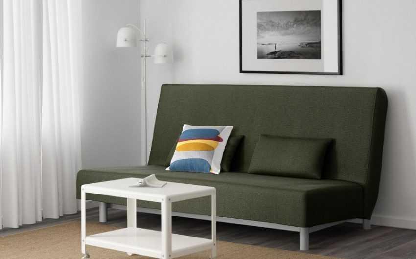 Виды диванов из магазина IKEA— характеристика конструкций и механизмов диванов, особенности материалов обивки + 180 фото-обзоров