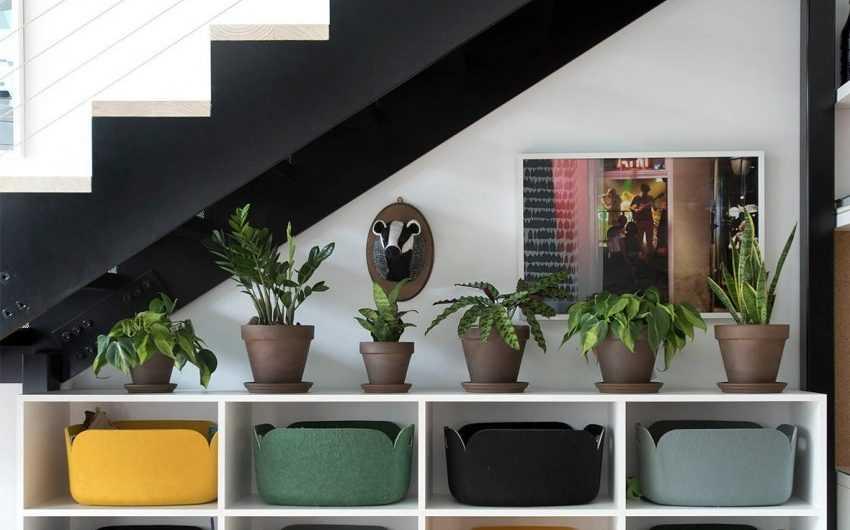 Ящики для хранения ИКЕА: обзор современных моделей из каталога 2020 года. Более 140 фото эксклюзивного дизайна и новинок от магазина IKEA