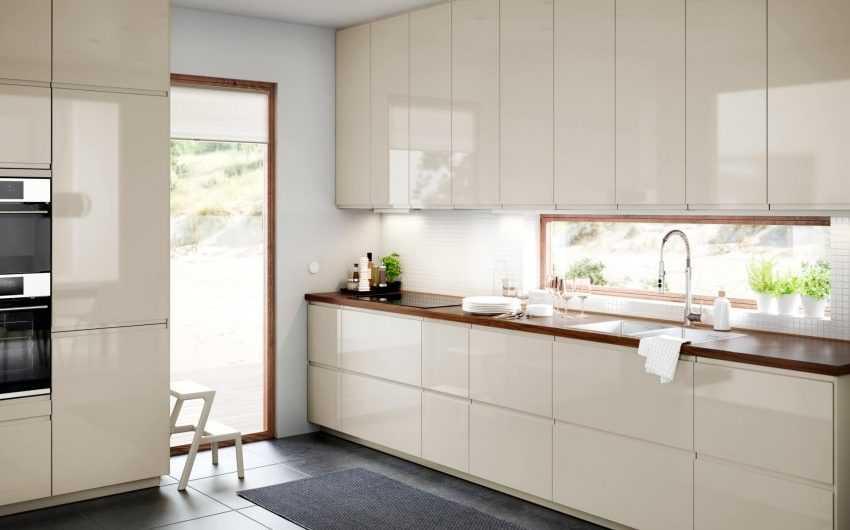 Кухни ИКЕА 2020 года: обзор лучших новинок из последнего каталога мебели от магазина IKEA. Фото современного дизайна, готовые решения + видео